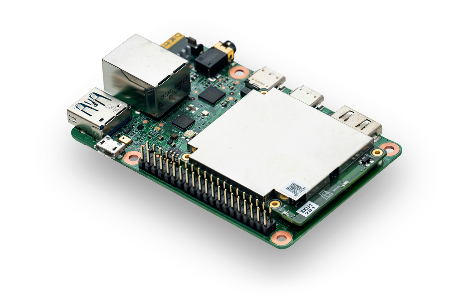 Edge Tpu Devices Voice Recognition System And Embedded Controllers Dev Board