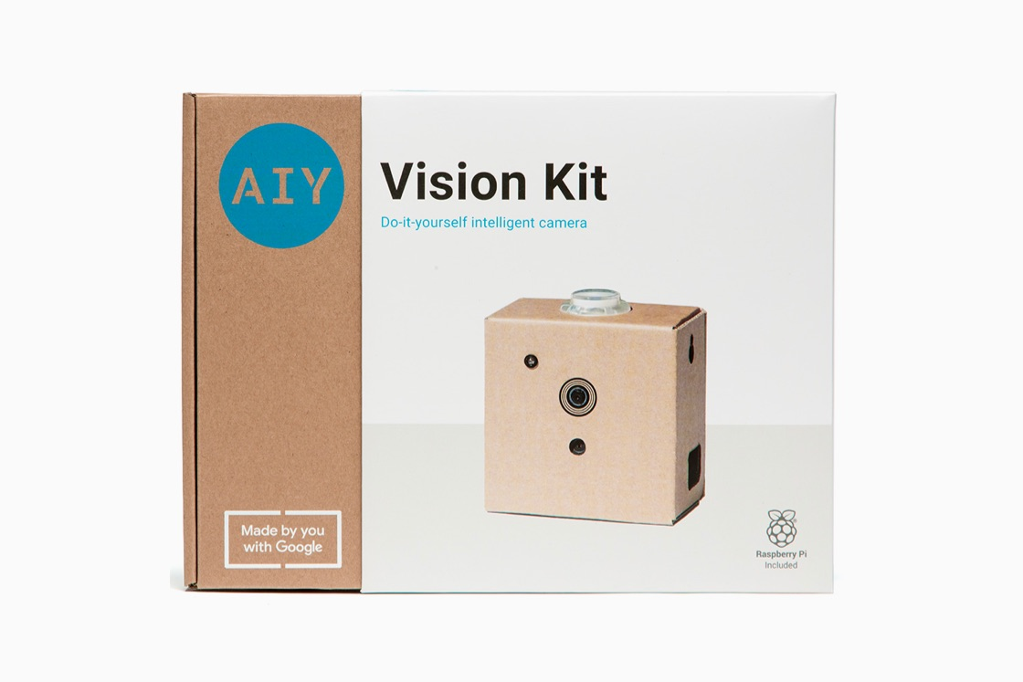 Vision meet your kit solutioingenieria