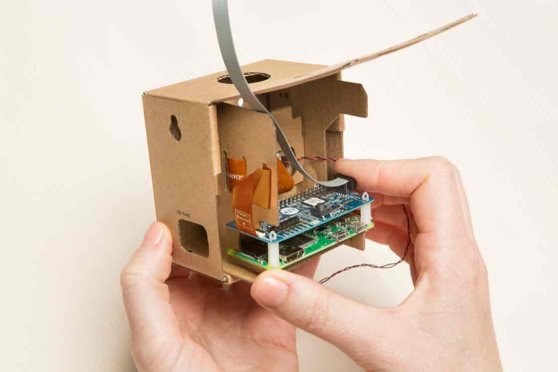 Vision Wiring A Motor Control Circuit Electrical Diy Chatroom Home Bring It Together