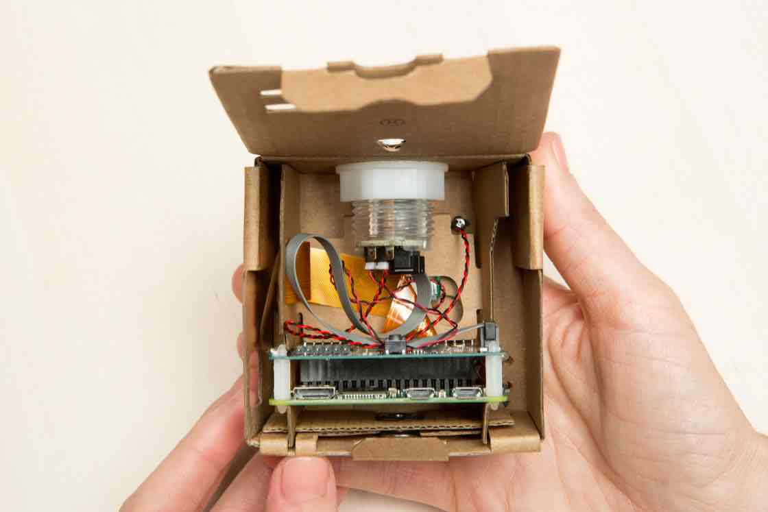 Vision Wiring For Under Cabinet Lighting Electrical Diy Chatroom Home Check Your Completed Box