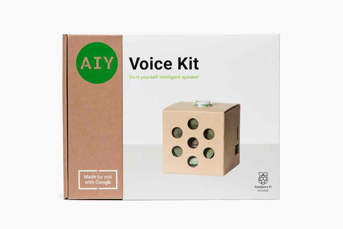 Voice If Your Wiring In Own Service Then You Would Use The Standard 30 Meet Kit
