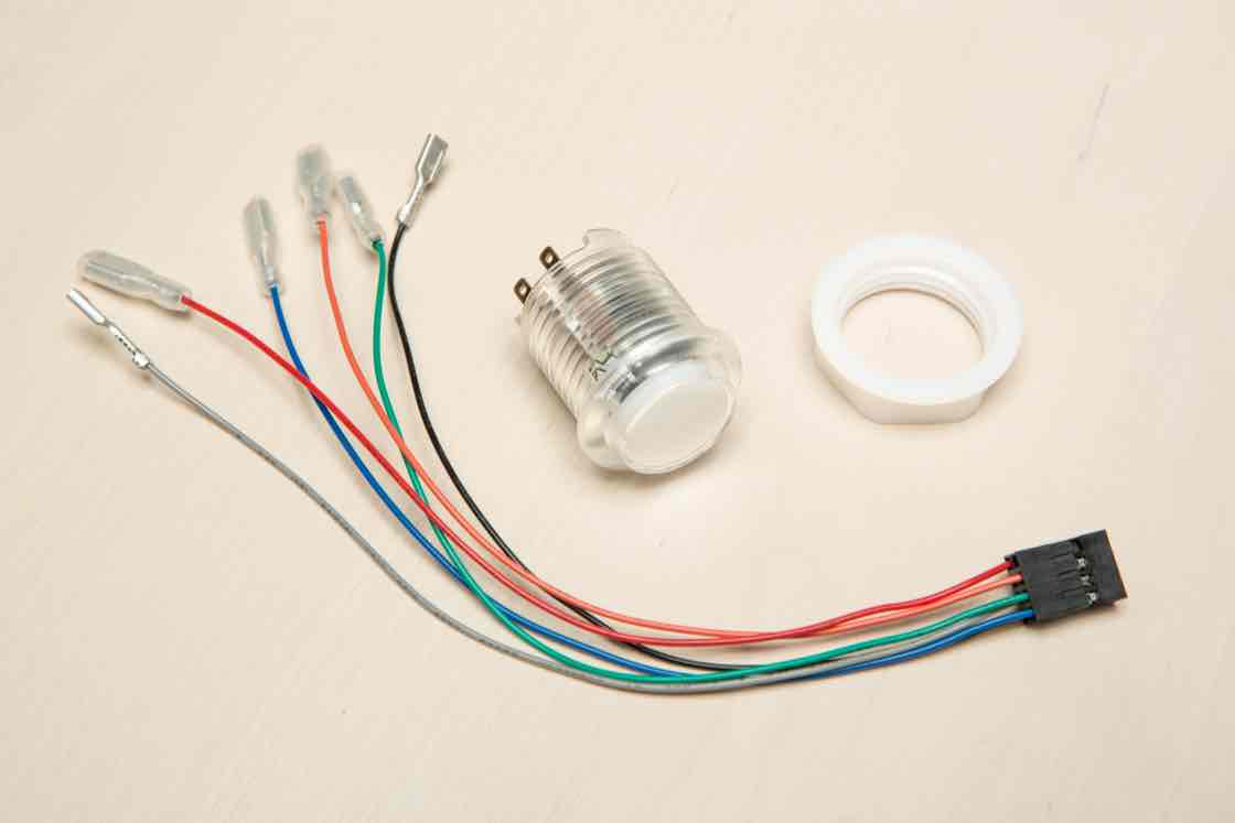 Voice Electrical Wiring Licence South Africa Add The Button